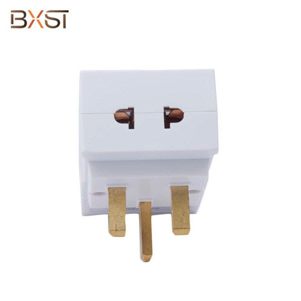 Lock Circuit Pc Power Box With Efuse Overvoltage Protection Circuit